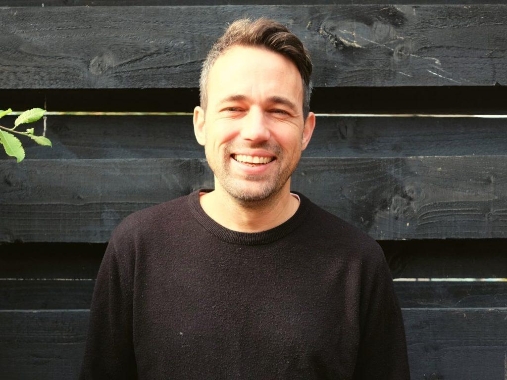 Studio Luxmore Marketing Brand Strategy Adam Giles Conversation 01