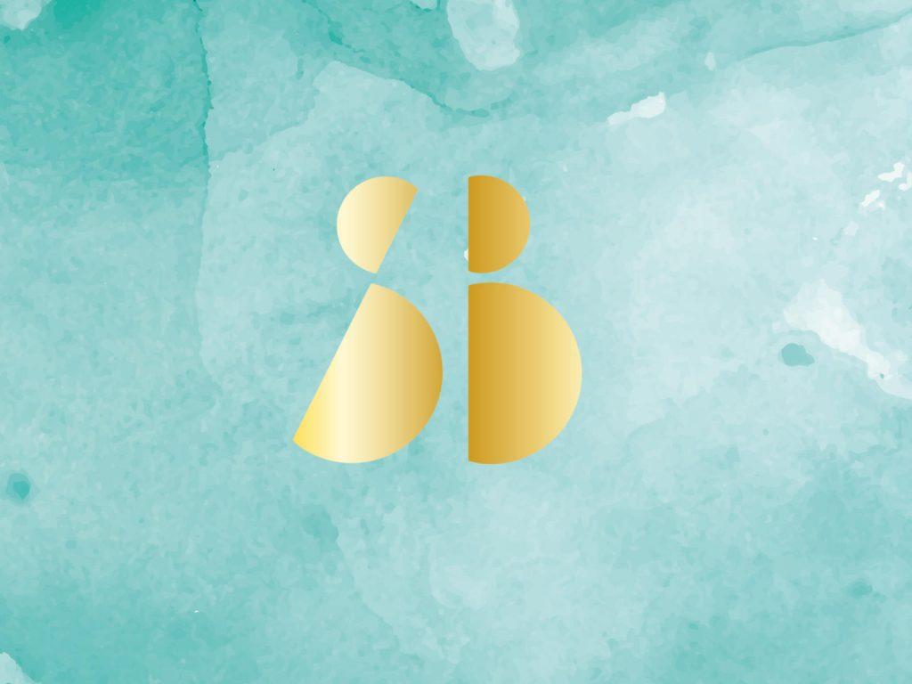 Studio Luxmore Marketing Brand Strategy Discover Checker 02