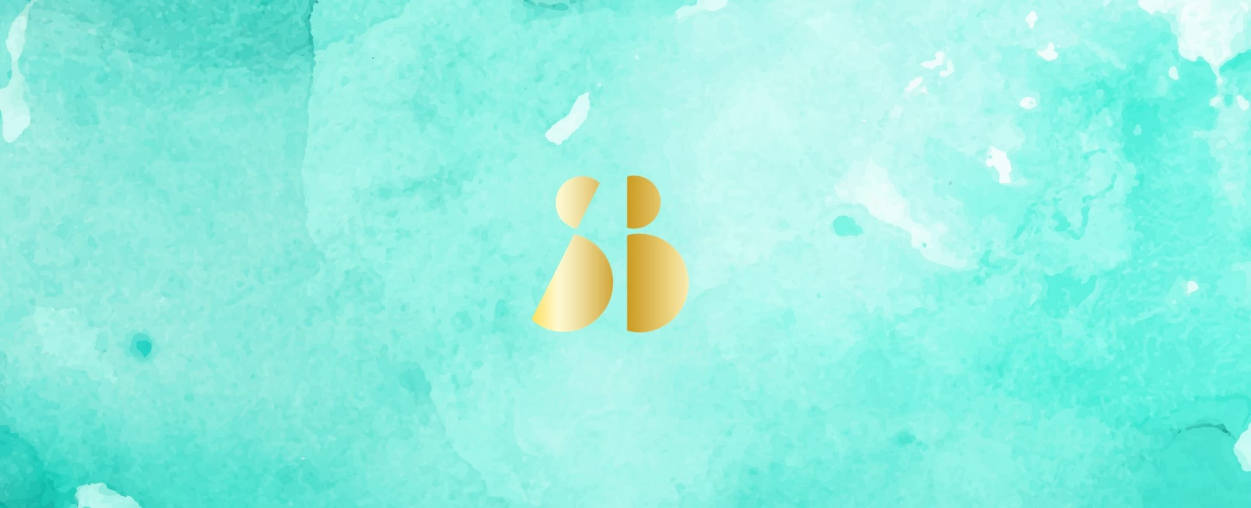 Studio Luxmore Marketing Brand Strategy Sandesh Brown feature image