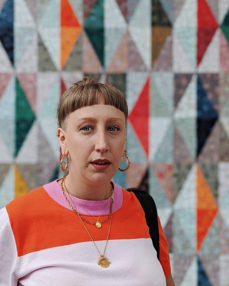 Studio Luxmore Annie Raising Ravers 01