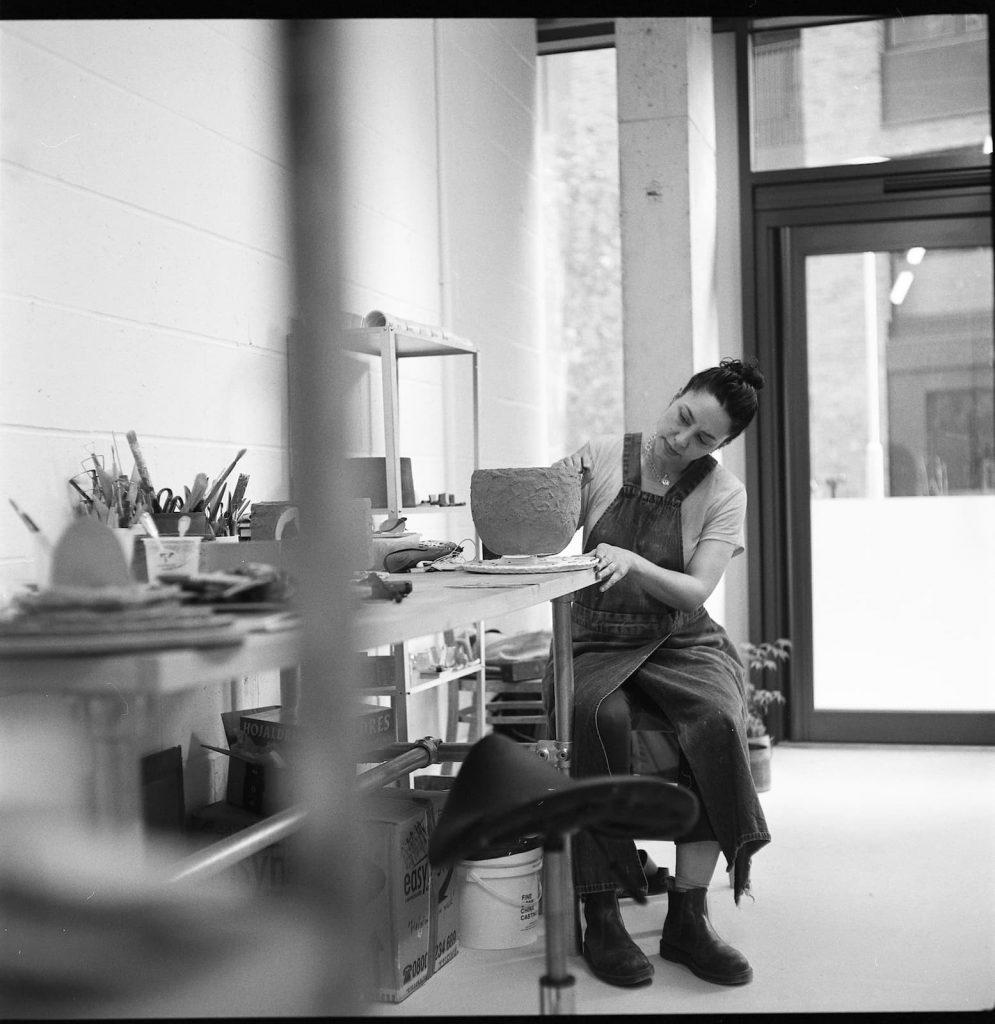 Studio-Luxmore-Miray-Mehmet-Fontanelli-01