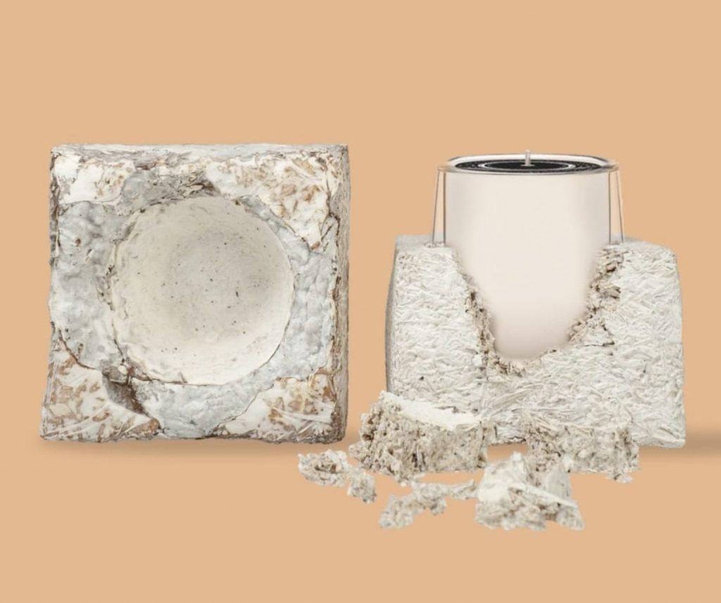 Studio-Luxmore-rethinking-plastic-packaging-01