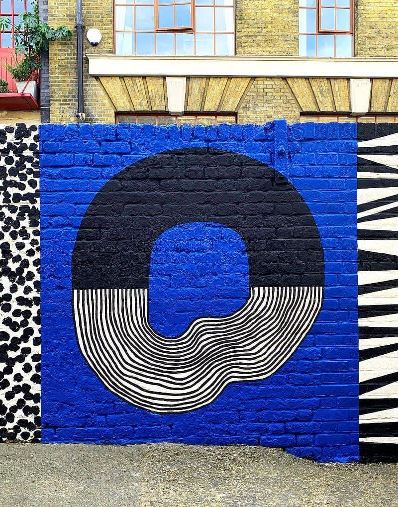 Studio-Luxmore-COCO-LOM-Shoreditch-Studios-01